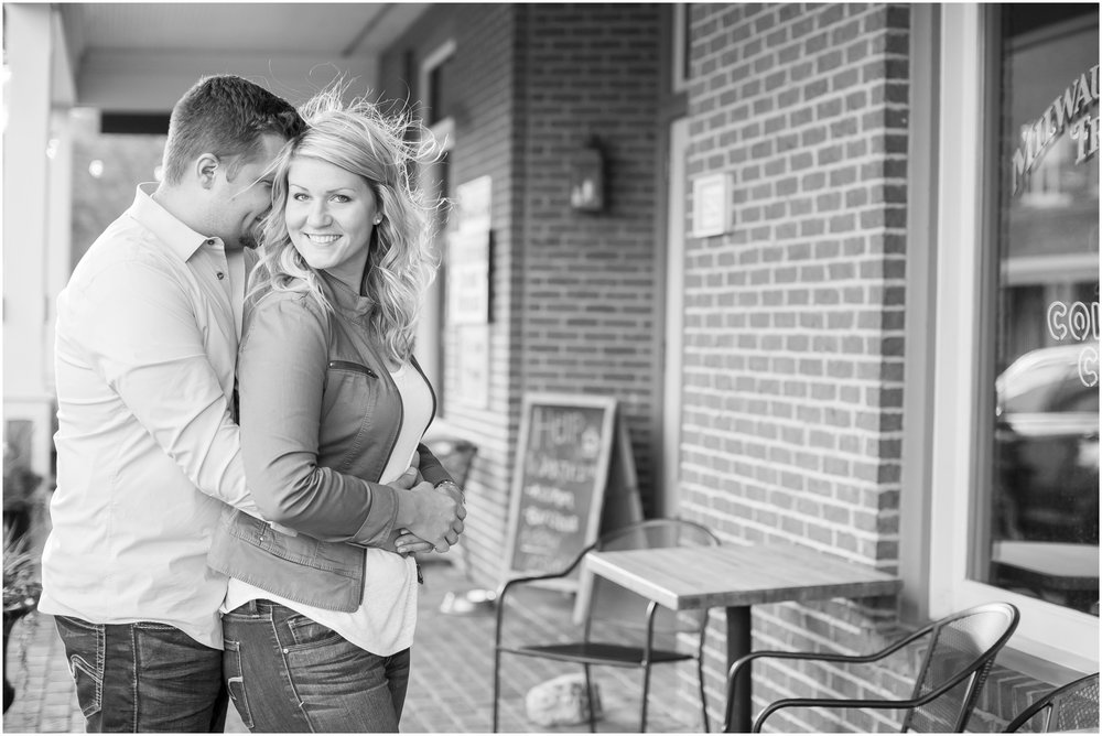 Delafield_Wisconsin_Engagment_Photographer_1514.jpg