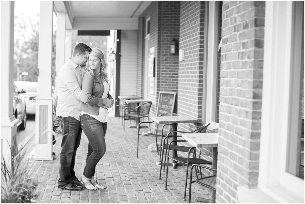 Delafield_Wisconsin_Engagment_Photographer_1513.jpg