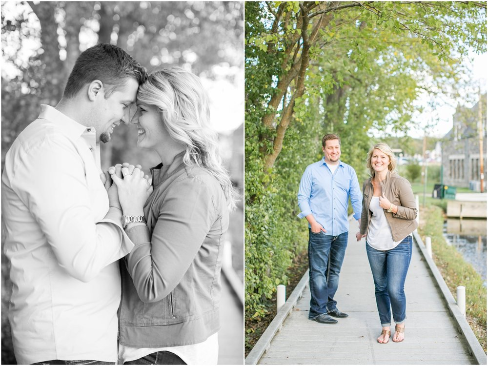 Delafield_Wisconsin_Engagment_Photographer_1516.jpg