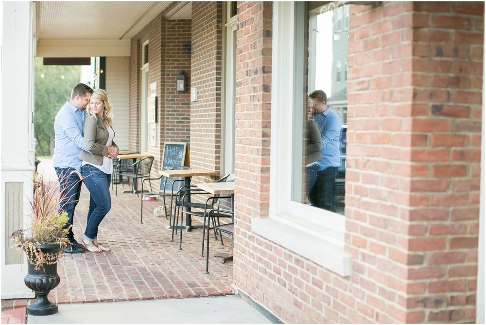 Delafield_Wisconsin_Engagment_Photographer_1515.jpg