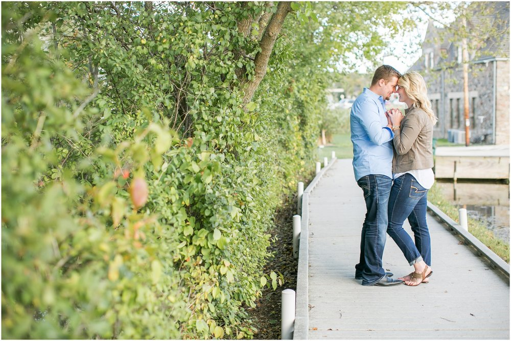 Delafield_Wisconsin_Engagment_Photographer_1517.jpg