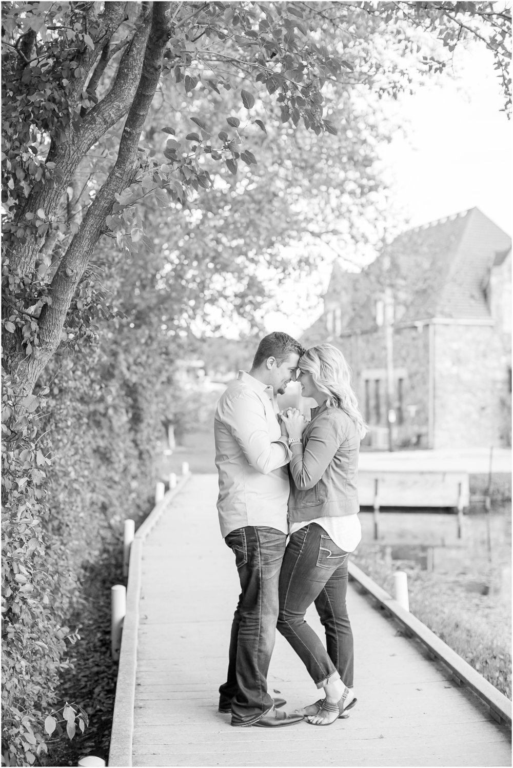 Delafield_Wisconsin_Engagment_Photographer_1518.jpg