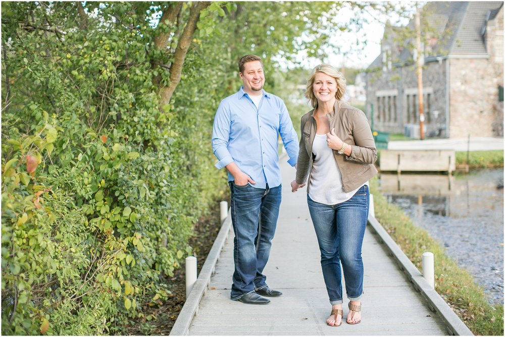 Delafield_Wisconsin_Engagment_Photographer_1519.jpg