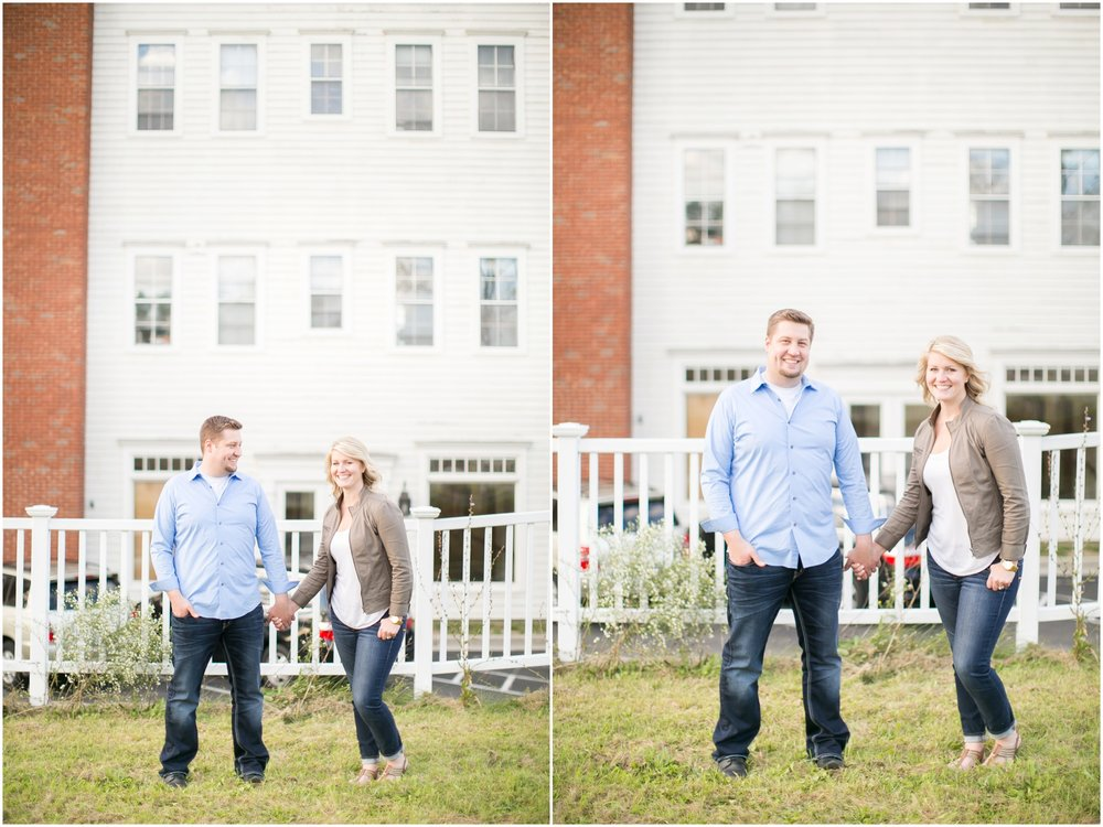 Delafield_Wisconsin_Engagment_Photographer_1521.jpg