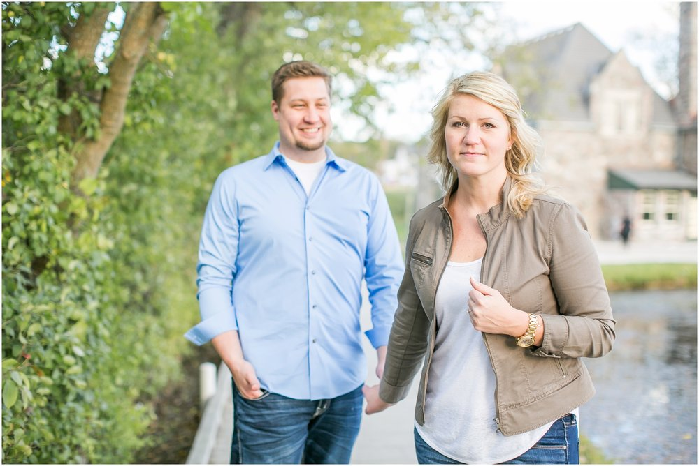 Delafield_Wisconsin_Engagment_Photographer_1520.jpg