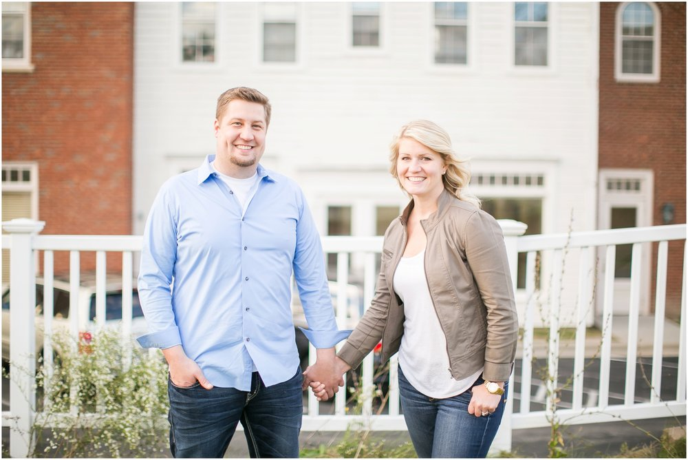 Delafield_Wisconsin_Engagment_Photographer_1522.jpg