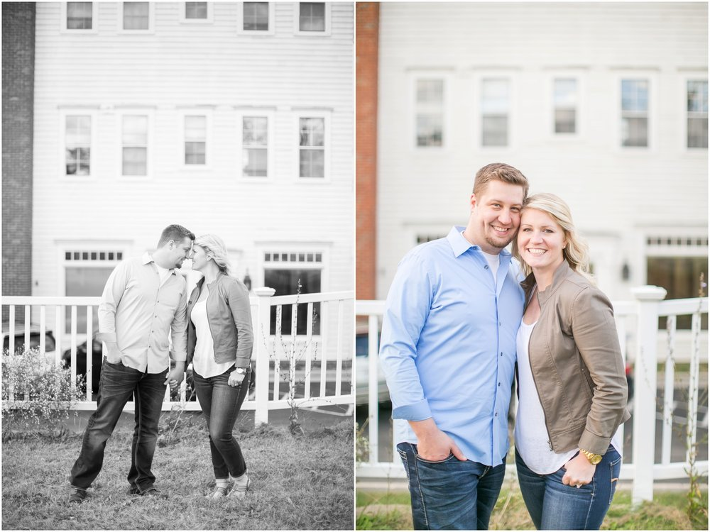 Delafield_Wisconsin_Engagment_Photographer_1523.jpg