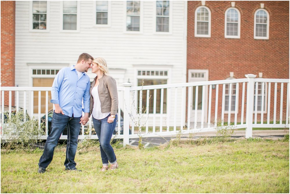 Delafield_Wisconsin_Engagment_Photographer_1524.jpg