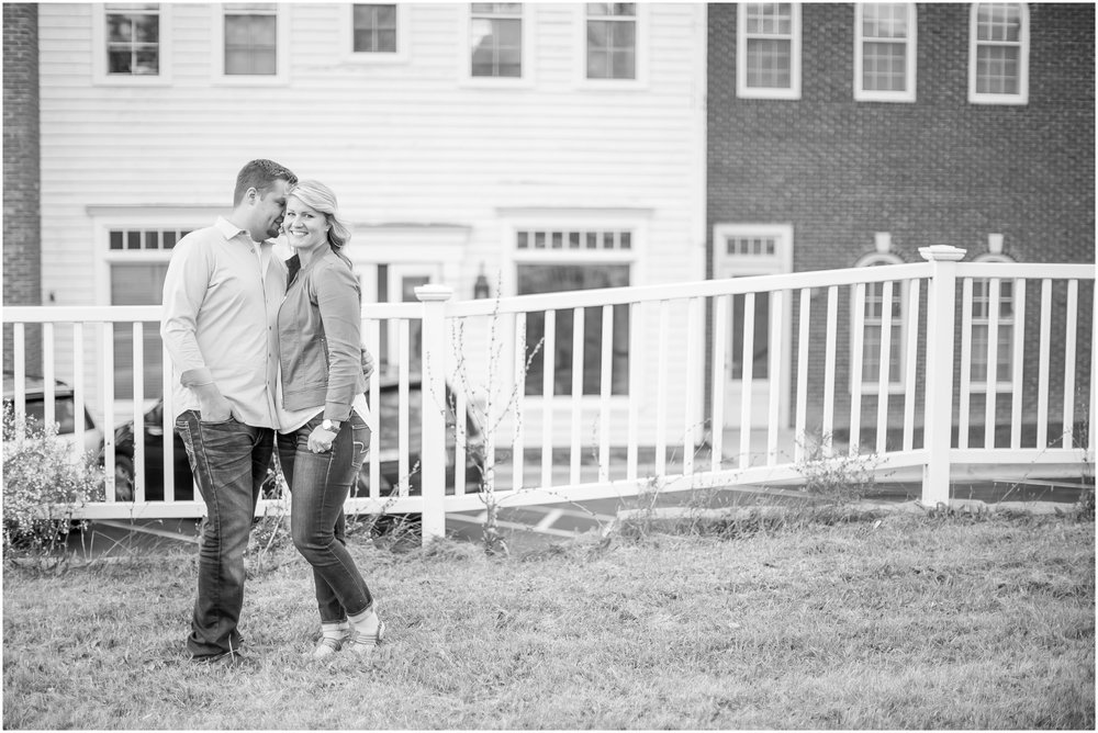 Delafield_Wisconsin_Engagment_Photographer_1525.jpg