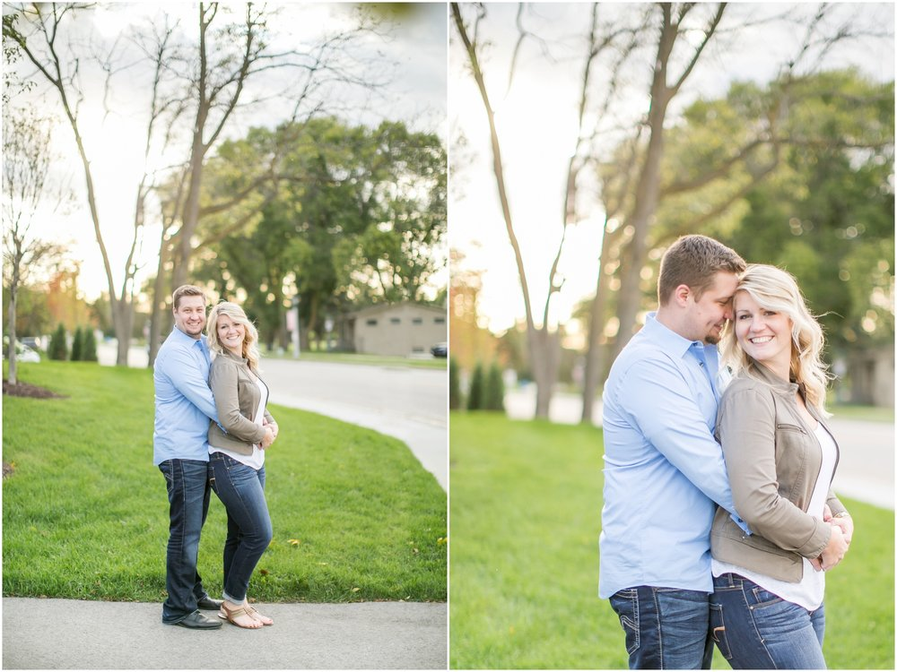 Delafield_Wisconsin_Engagment_Photographer_1526.jpg