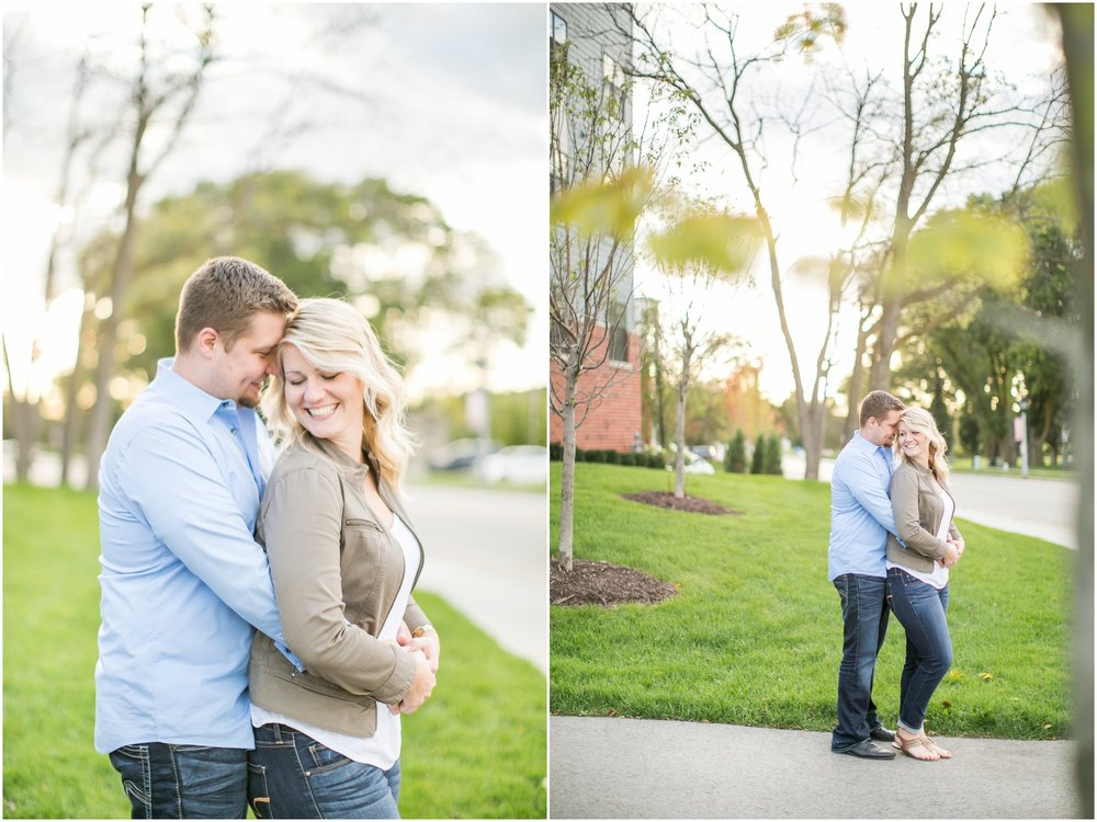 Delafield_Wisconsin_Engagment_Photographer_1527.jpg