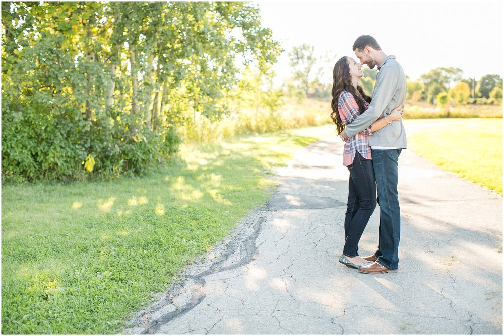 Appleton_Wisconsin_Memorial_Park_Engagement_Session_1530.jpg
