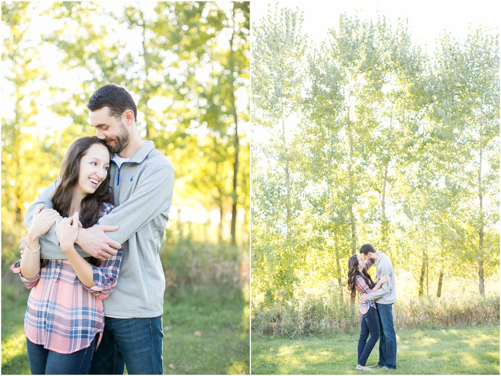 Appleton_Wisconsin_Memorial_Park_Engagement_Session_1537.jpg