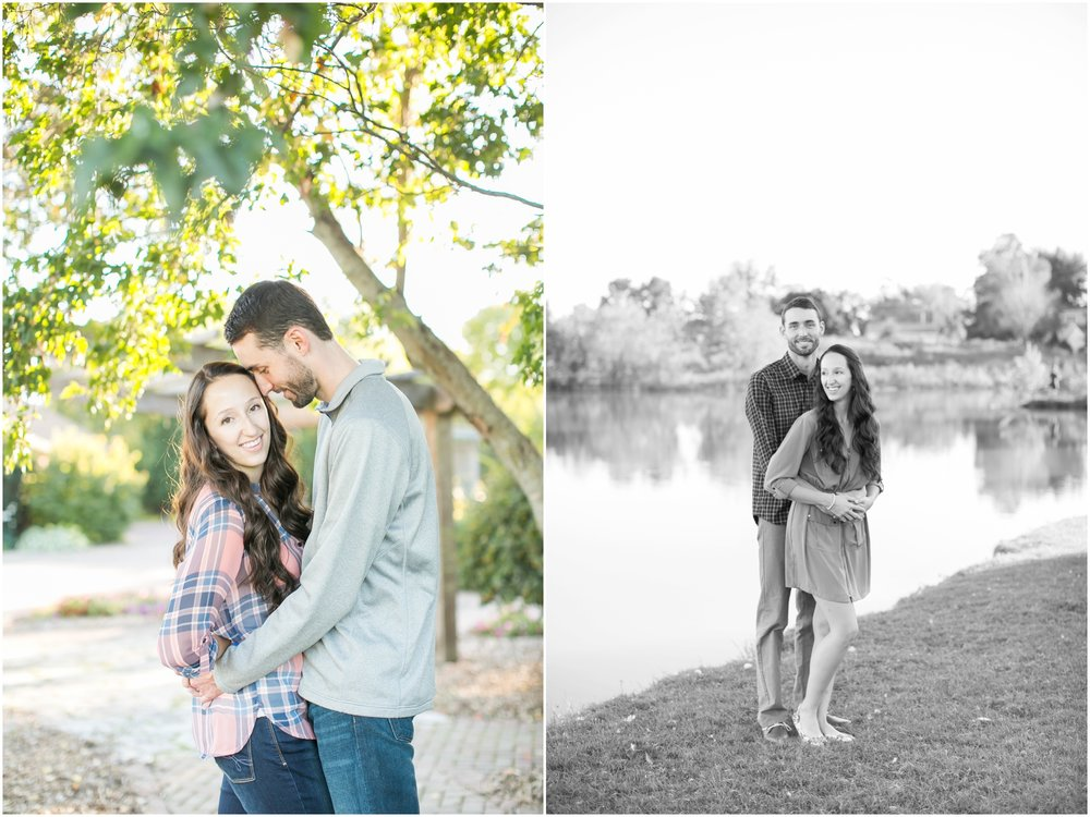 Appleton_Wisconsin_Memorial_Park_Engagement_Session_1550.jpg
