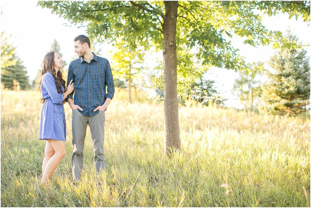 Appleton_Wisconsin_Memorial_Park_Engagement_Session_1569.jpg