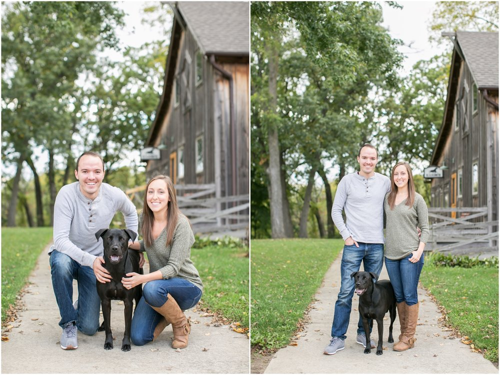 Beckman_Mill_Engagement_Session_Wisconsin_Wedding_Photographer_1571.jpg