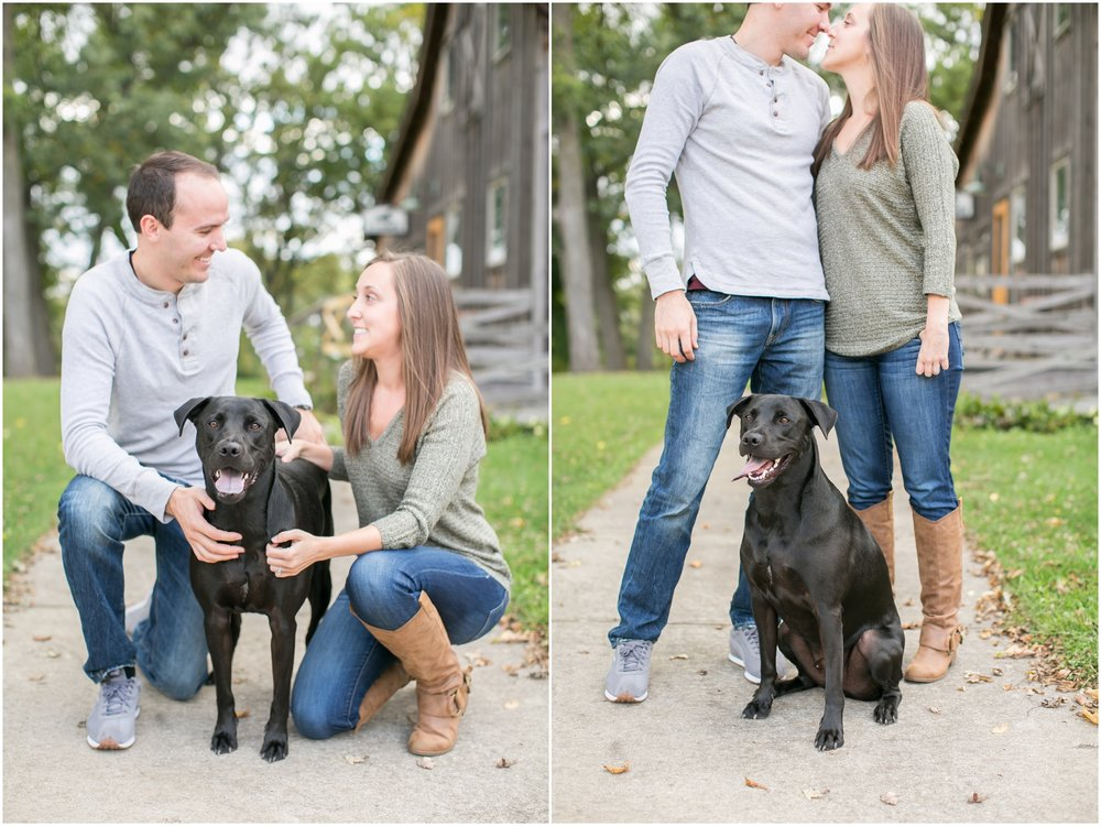 Beckman_Mill_Engagement_Session_Wisconsin_Wedding_Photographer_1573.jpg