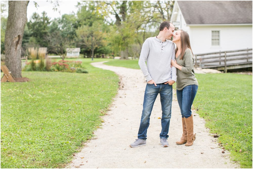 Beckman_Mill_Engagement_Session_Wisconsin_Wedding_Photographer_1574.jpg