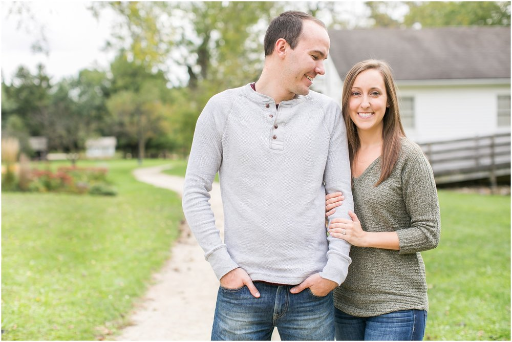 Beckman_Mill_Engagement_Session_Wisconsin_Wedding_Photographer_1575.jpg