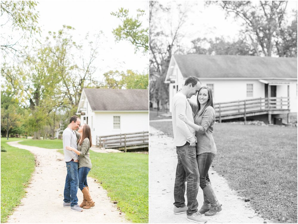 Beckman_Mill_Engagement_Session_Wisconsin_Wedding_Photographer_1576.jpg