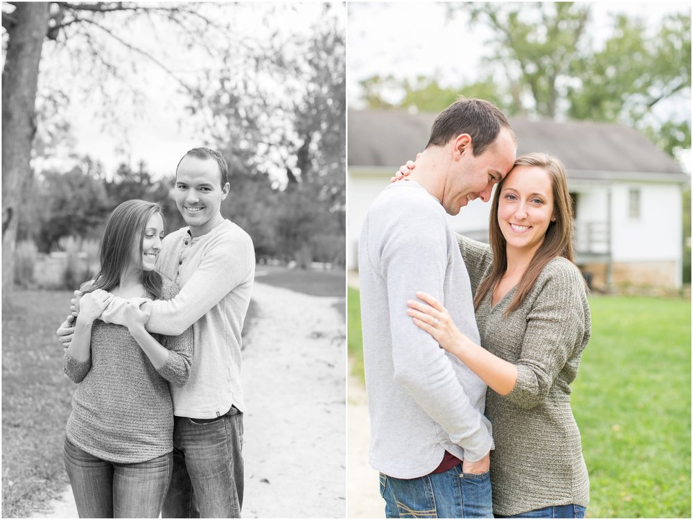 Beckman_Mill_Engagement_Session_Wisconsin_Wedding_Photographer_1577.jpg