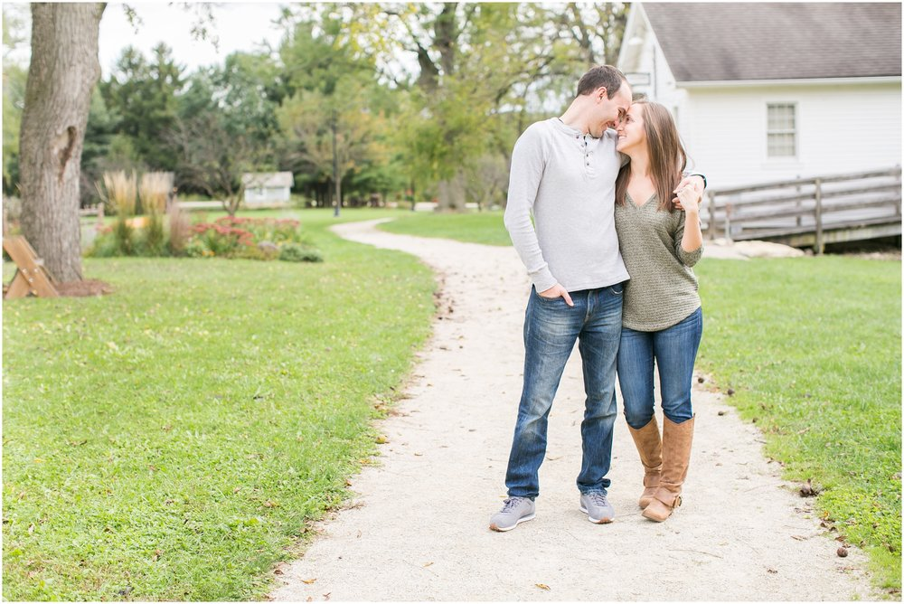 Beckman_Mill_Engagement_Session_Wisconsin_Wedding_Photographer_1580.jpg