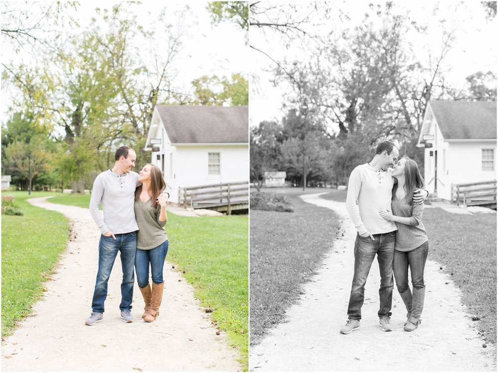 Beckman_Mill_Engagement_Session_Wisconsin_Wedding_Photographer_1579.jpg