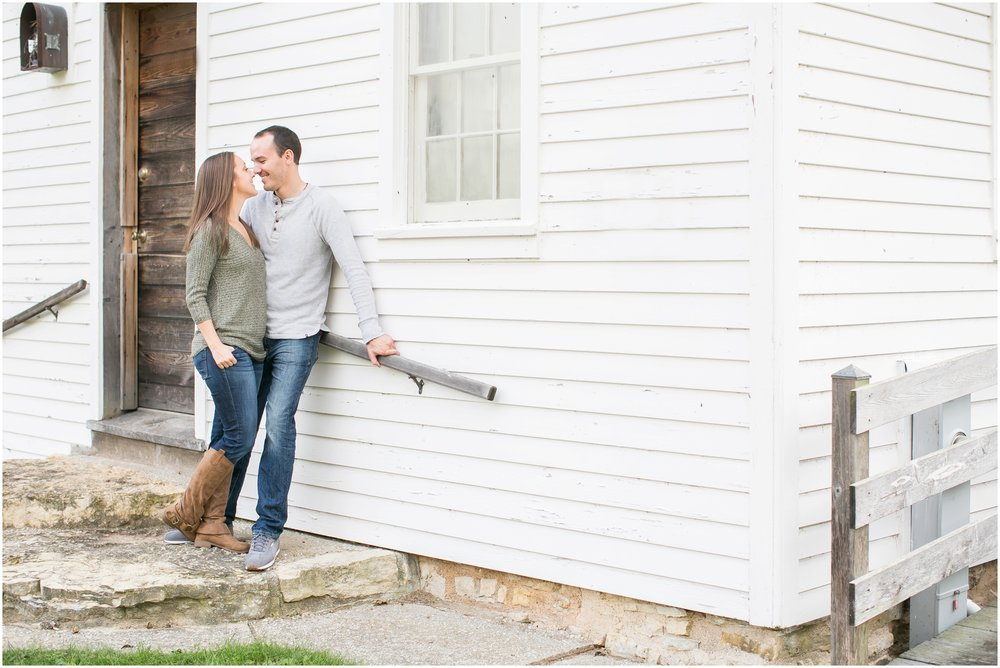 Beckman_Mill_Engagement_Session_Wisconsin_Wedding_Photographer_1581.jpg