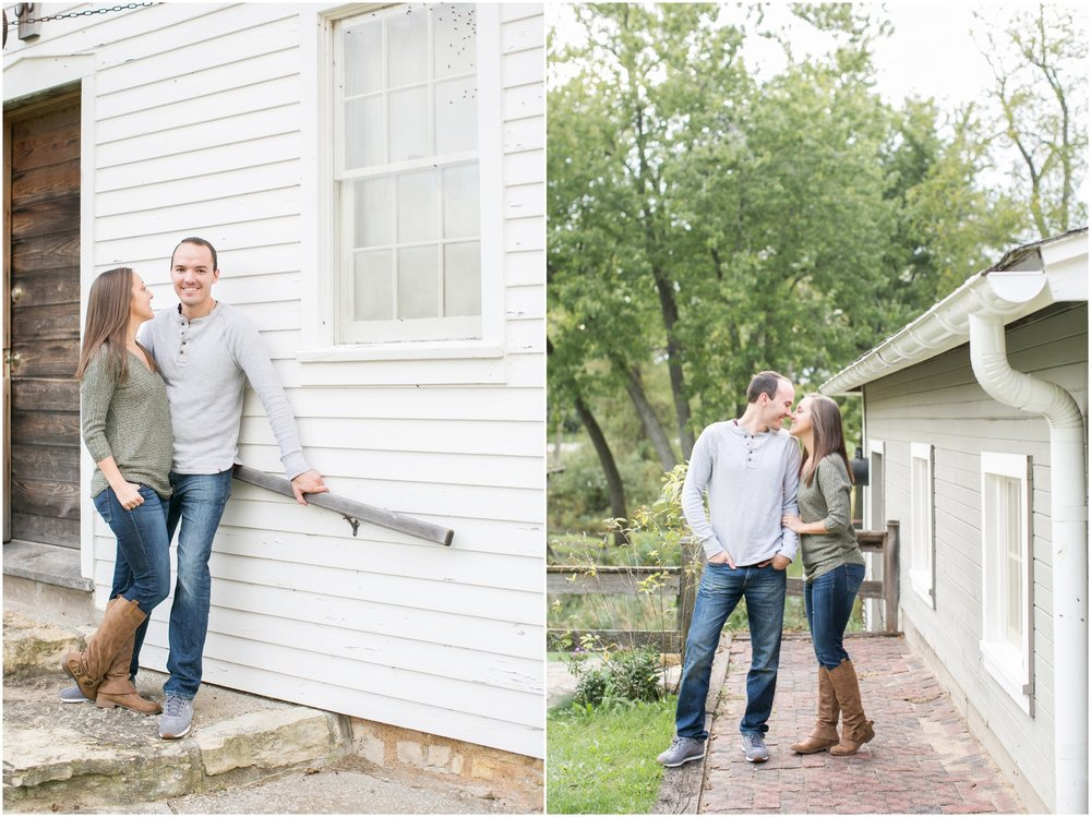 Beckman_Mill_Engagement_Session_Wisconsin_Wedding_Photographer_1582.jpg