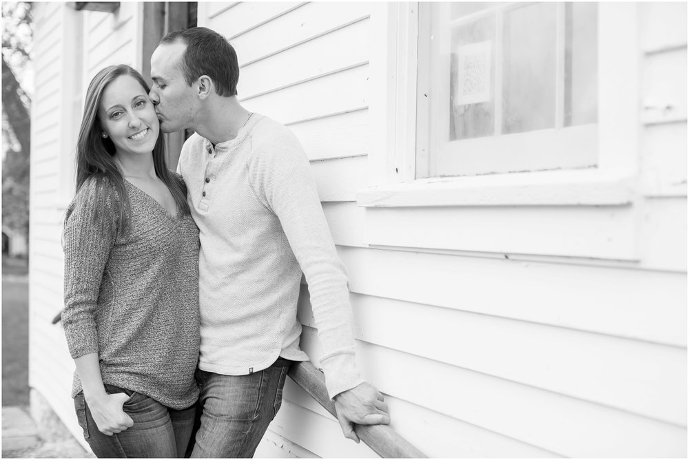 Beckman_Mill_Engagement_Session_Wisconsin_Wedding_Photographer_1583.jpg