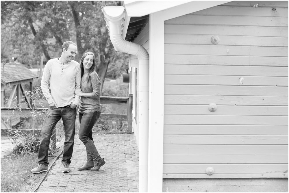 Beckman_Mill_Engagement_Session_Wisconsin_Wedding_Photographer_1586.jpg