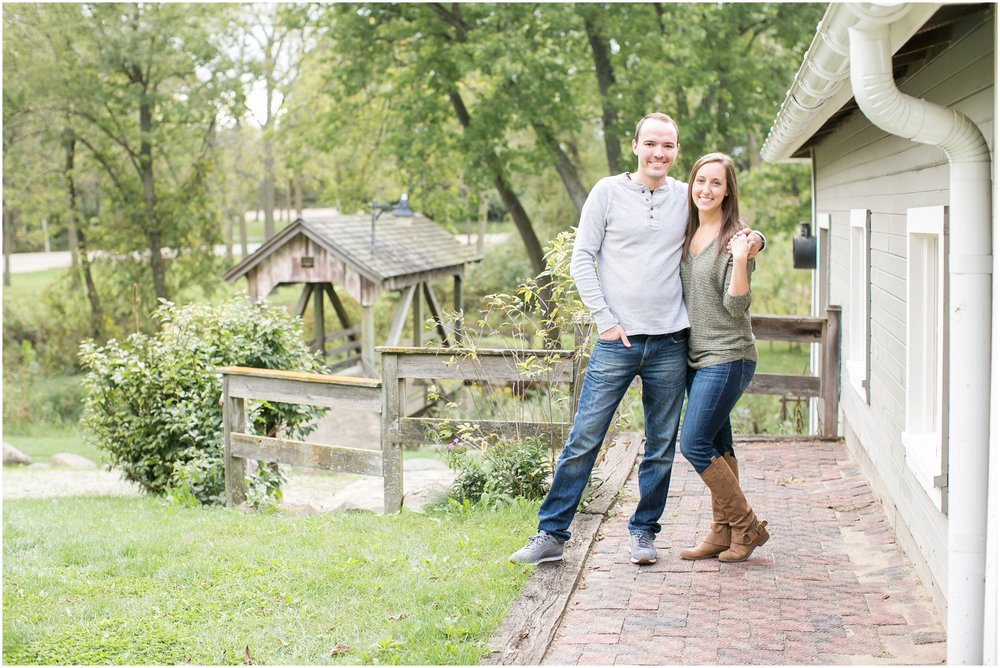 Beckman_Mill_Engagement_Session_Wisconsin_Wedding_Photographer_1587.jpg