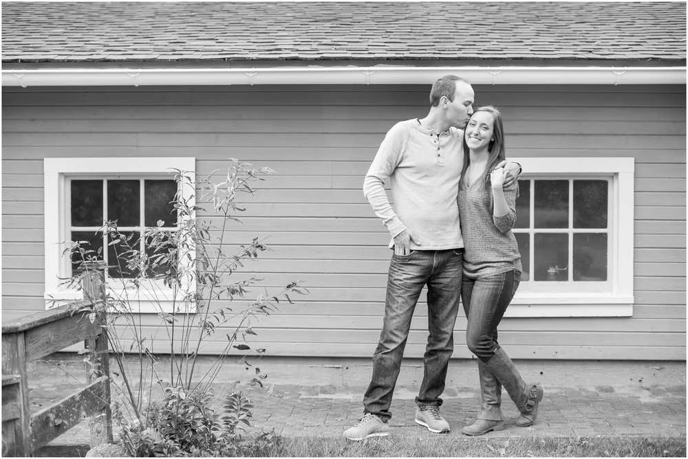 Beckman_Mill_Engagement_Session_Wisconsin_Wedding_Photographer_1589.jpg
