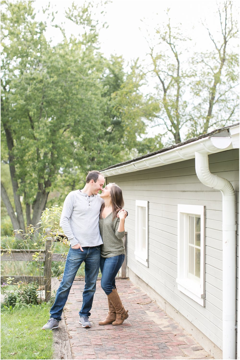 Beckman_Mill_Engagement_Session_Wisconsin_Wedding_Photographer_1588.jpg