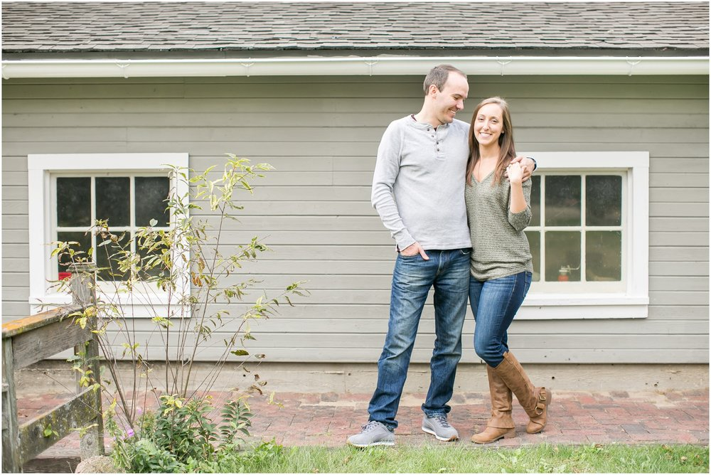 Beckman_Mill_Engagement_Session_Wisconsin_Wedding_Photographer_1590.jpg