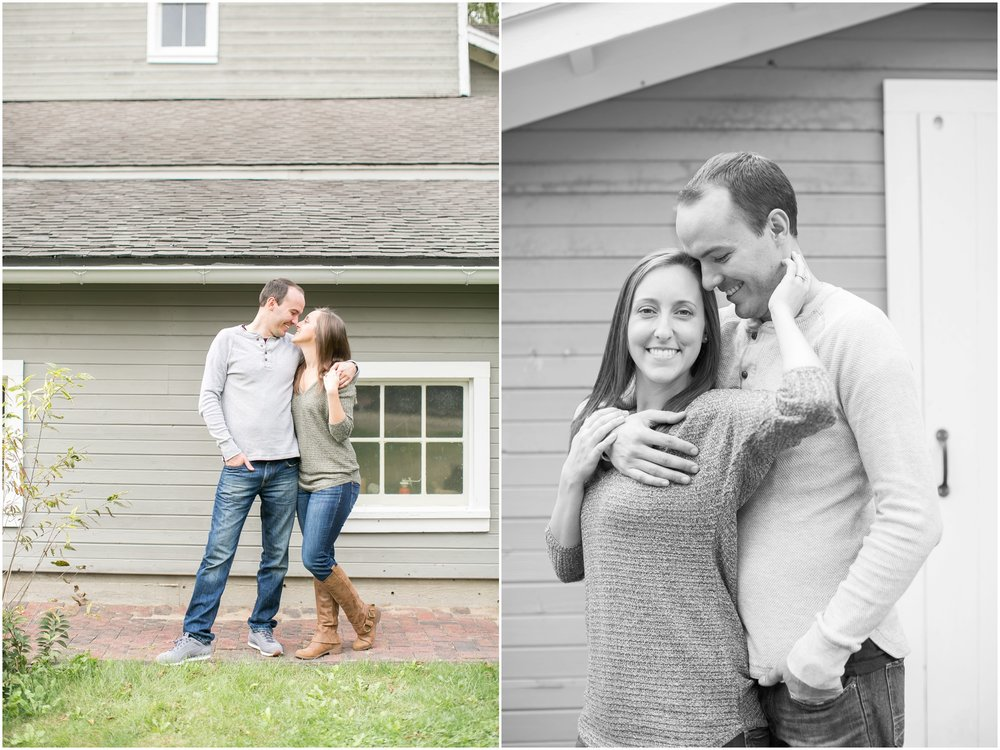 Beckman_Mill_Engagement_Session_Wisconsin_Wedding_Photographer_1591.jpg