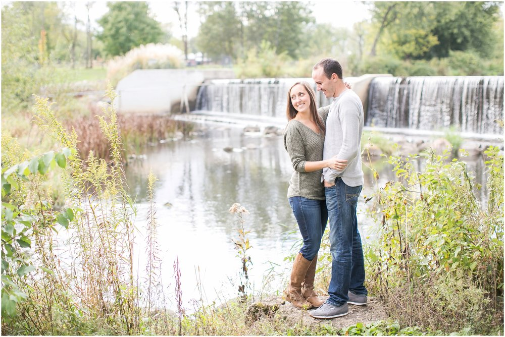 Beckman_Mill_Engagement_Session_Wisconsin_Wedding_Photographer_1595.jpg