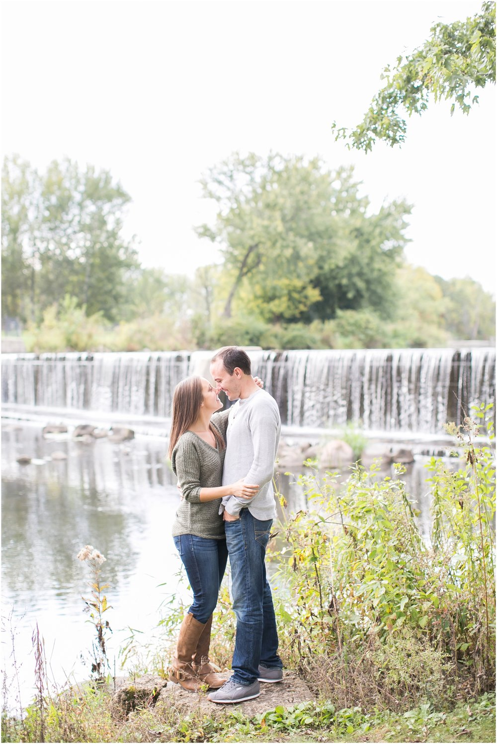 Beckman_Mill_Engagement_Session_Wisconsin_Wedding_Photographer_1594.jpg