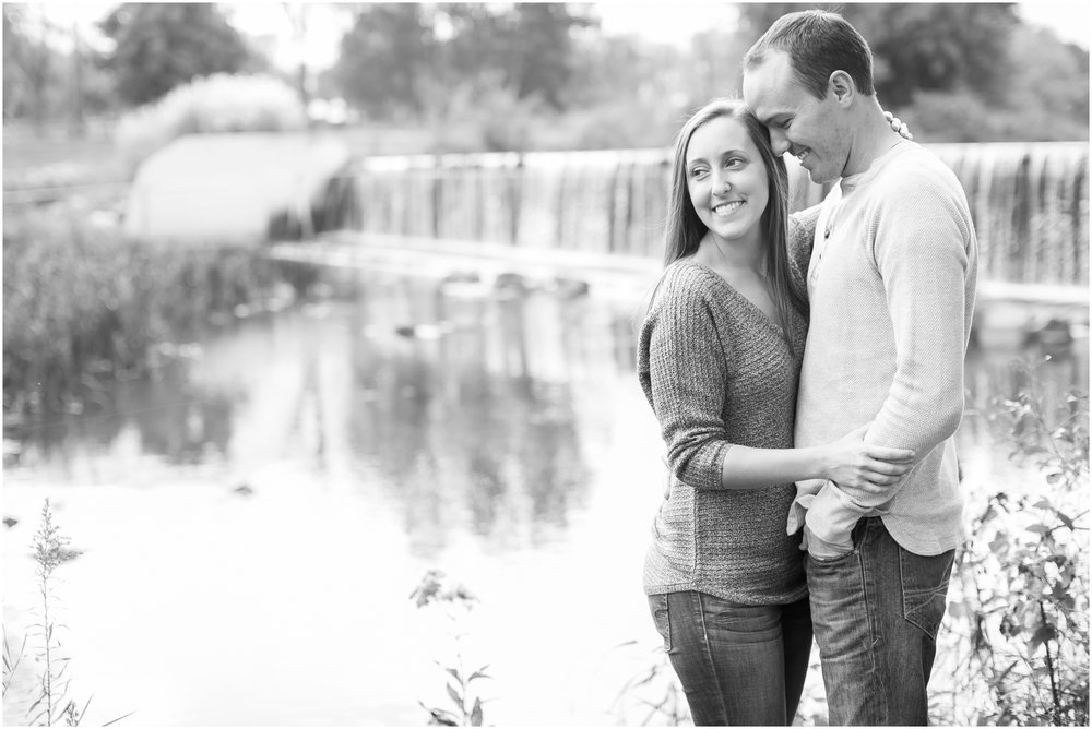Beckman_Mill_Engagement_Session_Wisconsin_Wedding_Photographer_1596.jpg