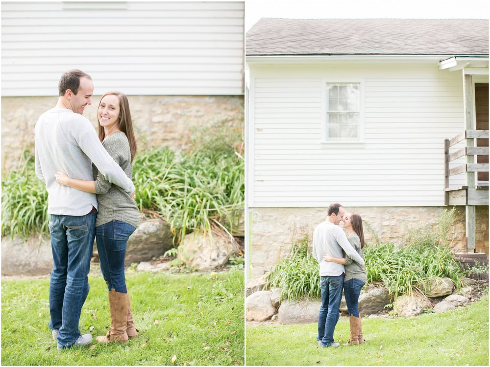 Beckman_Mill_Engagement_Session_Wisconsin_Wedding_Photographer_1597.jpg