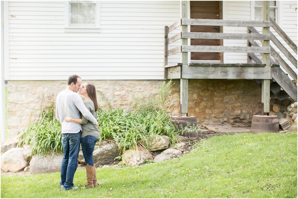 Beckman_Mill_Engagement_Session_Wisconsin_Wedding_Photographer_1598.jpg
