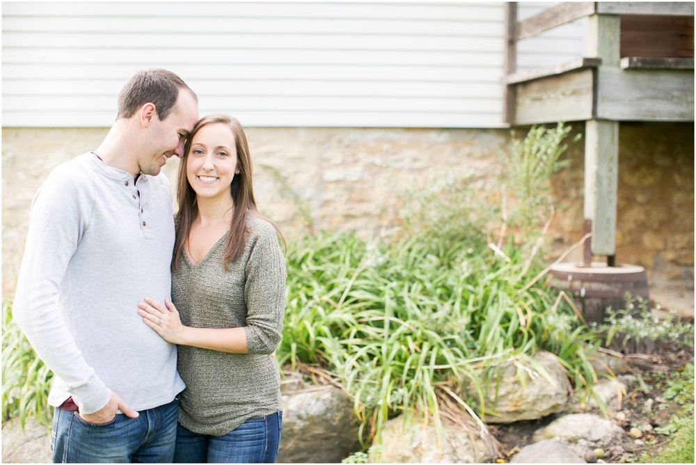Beckman_Mill_Engagement_Session_Wisconsin_Wedding_Photographer_1600.jpg