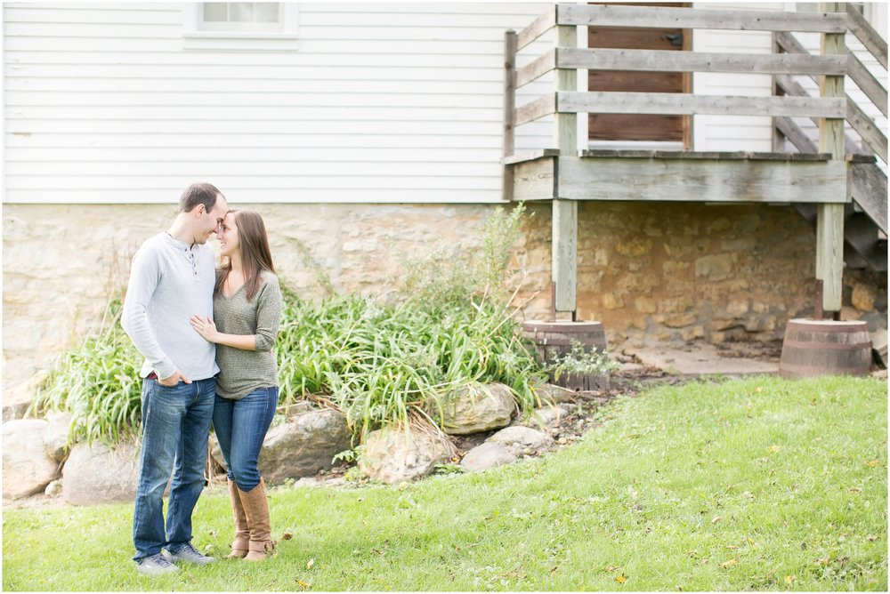 Beckman_Mill_Engagement_Session_Wisconsin_Wedding_Photographer_1601.jpg