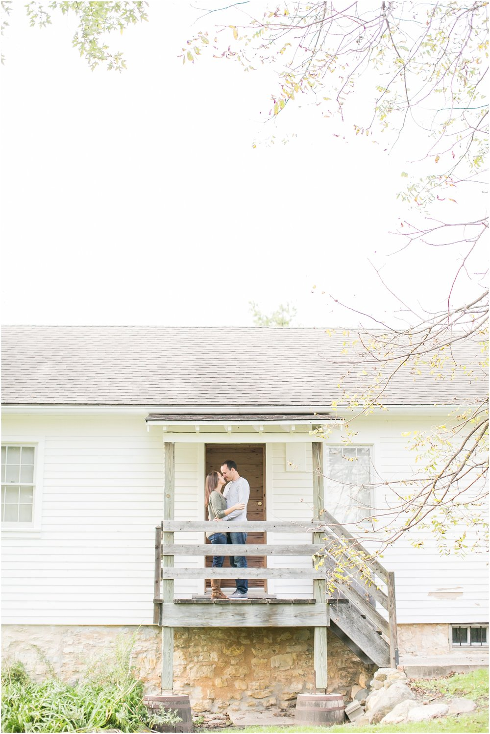 Beckman_Mill_Engagement_Session_Wisconsin_Wedding_Photographer_1602.jpg