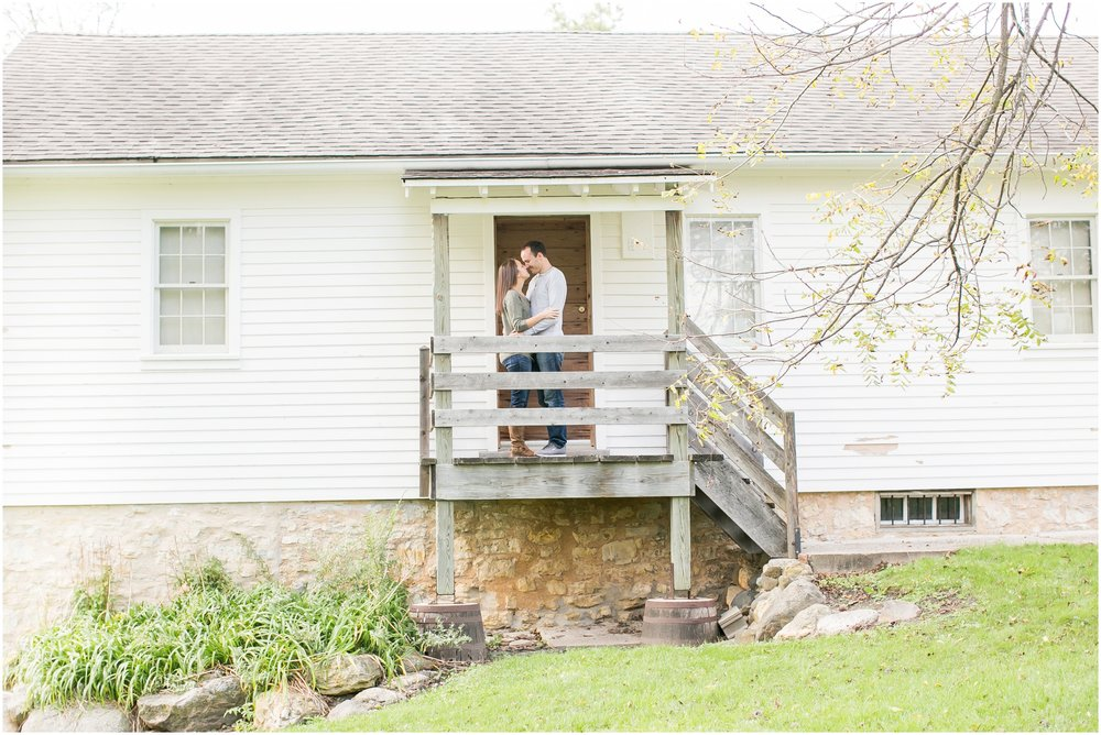Beckman_Mill_Engagement_Session_Wisconsin_Wedding_Photographer_1604.jpg