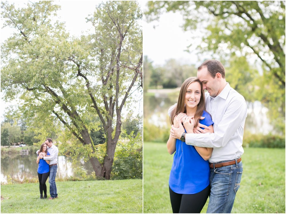 Beckman_Mill_Engagement_Session_Wisconsin_Wedding_Photographer_1606.jpg
