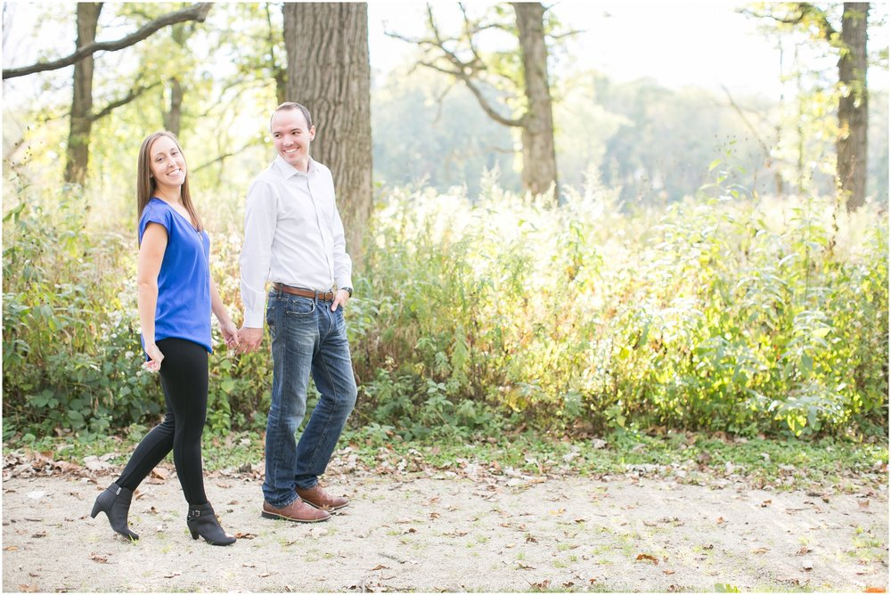 Beckman_Mill_Engagement_Session_Wisconsin_Wedding_Photographer_1609.jpg