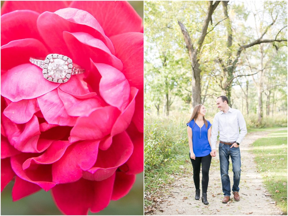 Beckman_Mill_Engagement_Session_Wisconsin_Wedding_Photographer_1610.jpg