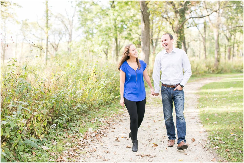 Beckman_Mill_Engagement_Session_Wisconsin_Wedding_Photographer_1611.jpg