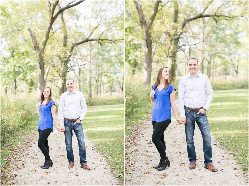 Beckman_Mill_Engagement_Session_Wisconsin_Wedding_Photographer_1613.jpg